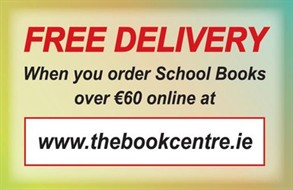 Rsz _free _delivery