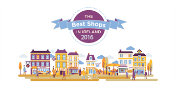 Best _shops _in _ireland _2016_344x 172