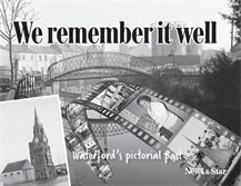 We Remember It Well News & Star