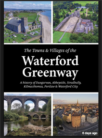 Waterford Greenway Book